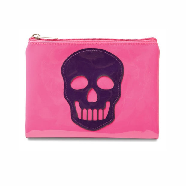 Invisibelt Grab Bag One Size - Skull