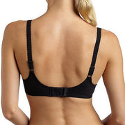 Wacoal Simple Shaping Minimizer Underwire Bra - 857109