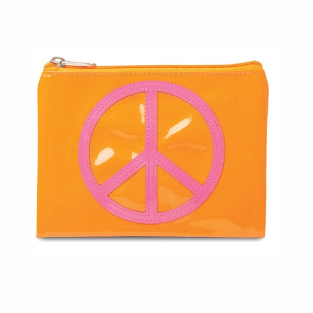 Invisibelt Grab Bag One Size - Peace