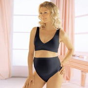 Anita Maternity Full Coverage Panty - 1502