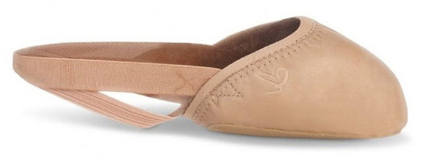 Capezio Kid's Turning Pointe 55 Lyrical Shoes - H063C