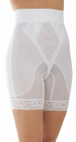 Rago Diet Minded 20 inch Panty Girdle - 6206