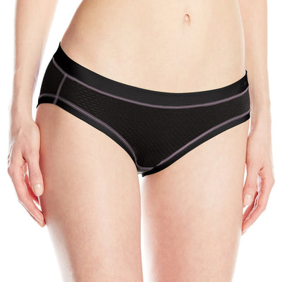 ExOfficio Women's Give-n-Go Sport Mesh Bikini Brief Panty - 2241-2251
