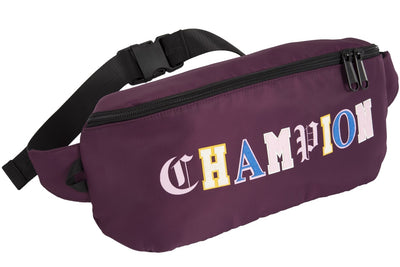 Champion Old C Sling Pack - CH1191