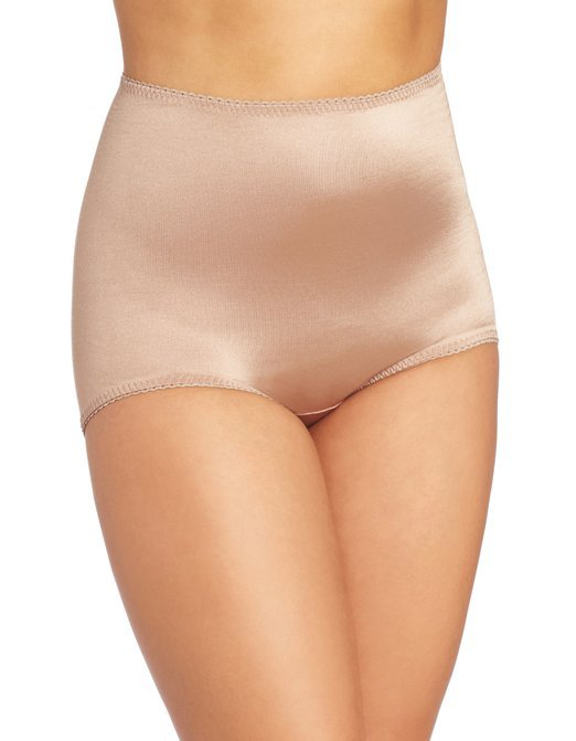 Rago Shaper Panty Brief - 511