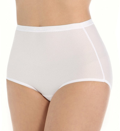 Exofficio Womens Give-N-Go Full Cut Brief Panty - 2241-2186
