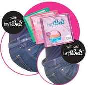 isABelt Original Invisible Belt - isABelt