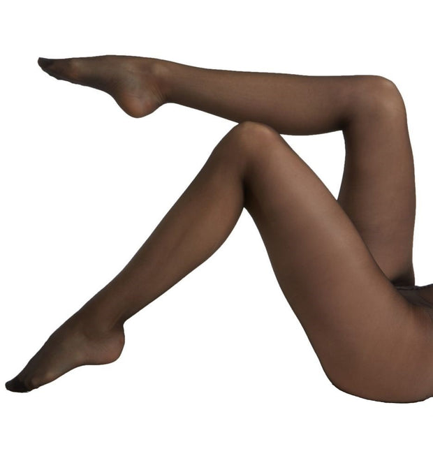 Falke Women Seidenglatt 15 Denier Tights - 40490