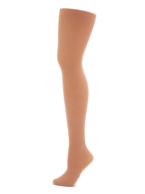 Capezio Convertible Body Tight - 1811W