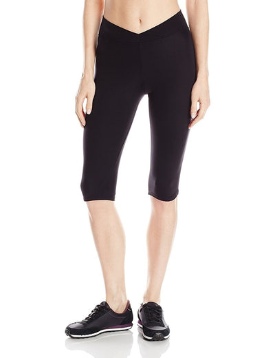 Capezio Women's Knee Capri Adult - TB217W