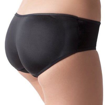Maidenform Women's Padded Butt Panty - M6054