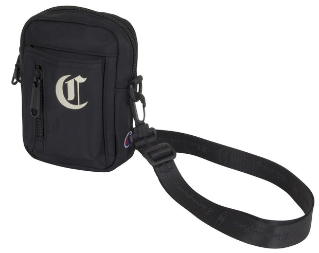Champion Old C Lanyard Pouch Bag - CH1192