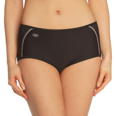 Anita Sports Brief Panty - 1627