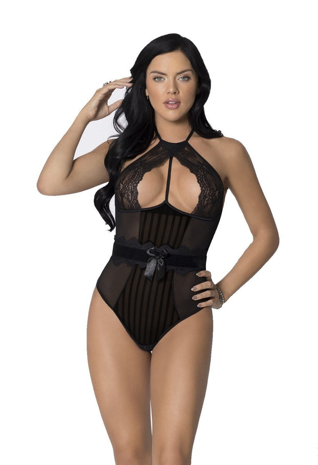 iCollection Deuville Teddy - 8558
