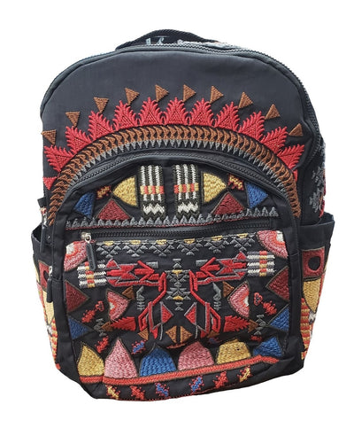 Johnny Was Sana Backpack - C00319-8