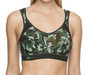 Anita Maximum Control Extreme Control Sports Bra - 5527