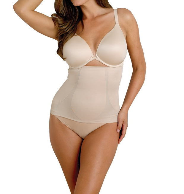 Miraclesuit Shape Away Waist Cincher With DSC Panel - 2913
