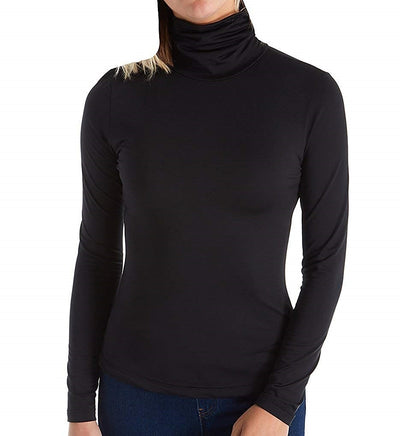 Elita Warmwear Turtleneck - 2306