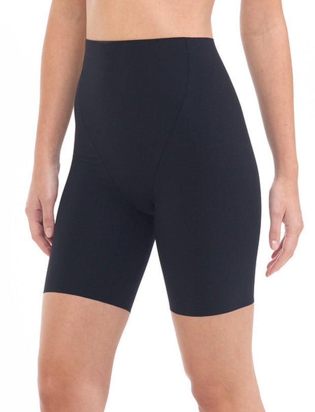 Commando Cotton Control Short - CC113