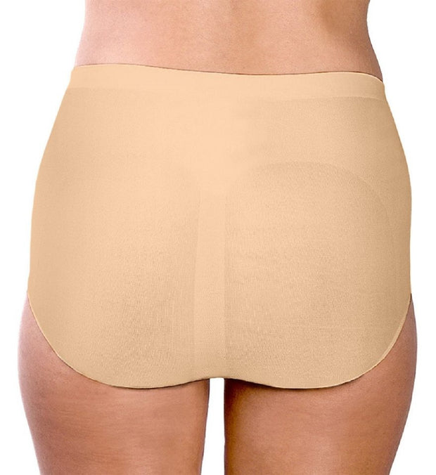 Fresh Comfort Seamless Brief - 1001