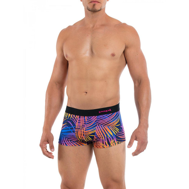 Papi Tropical Paradise Brazilian Trunk - 626576