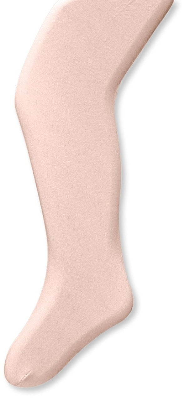 Capezio Women's Studio Basics Footed Tight - 1825