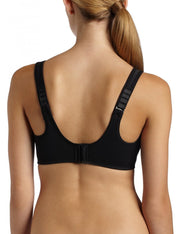 Wacoal Convertible Underwire Sports Bra - 855170