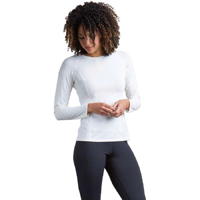 ExOfficio Give-N-Go Performance Base Layer Crew - 2244-2973