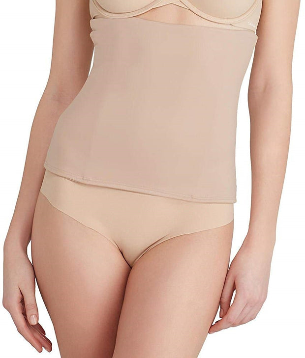 TC Fine Intimates Sleek Shaping Step in Waist Cincher - 4144
