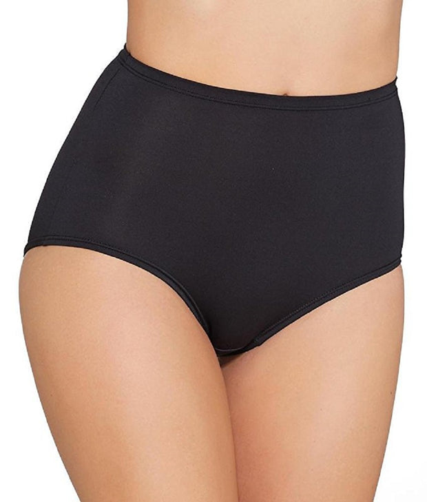 TC Fine Intimates Everyday Wear Waistline Brief - 4264