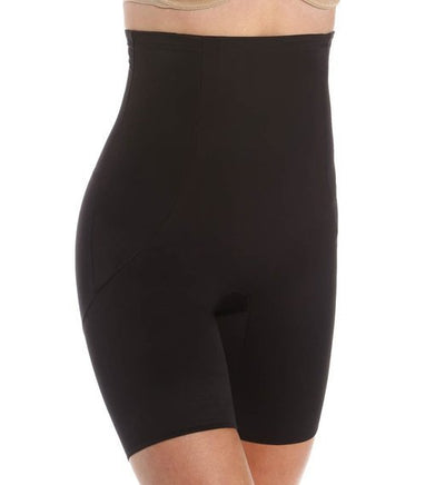 Miraclesuit Shape Away Hi-Waist Thigh Slimmer - 2919