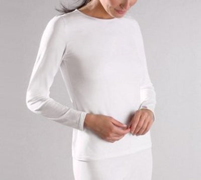 Elita Warm Wear Long Underwear - 2301