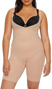 Miraclesuit Plus Flexible Fit WYOB Shaping Singlette - 2931