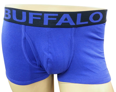 Buffalo David Bitton Cotton Stretch Trunk 1 Pack BD10410P1