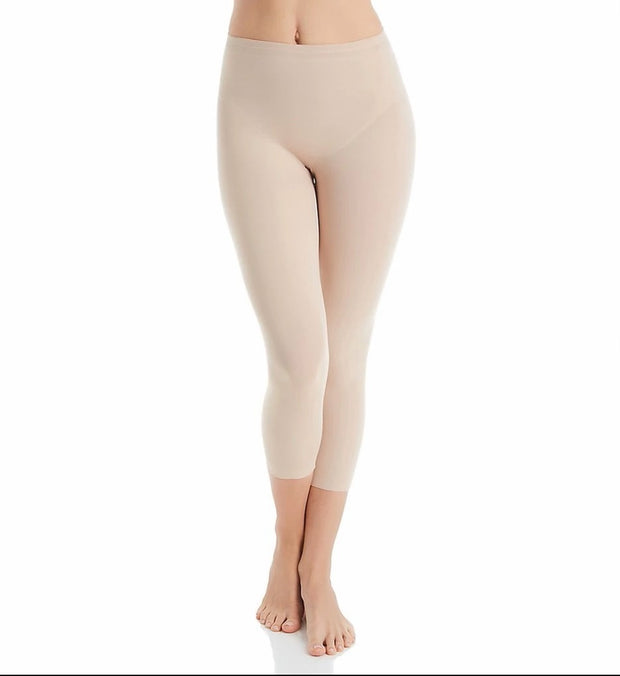 Miraclesuit Flexible Fit Shaping Pantliner - 2902