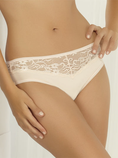 Felina Enchanted Hipster Panty - 630566
