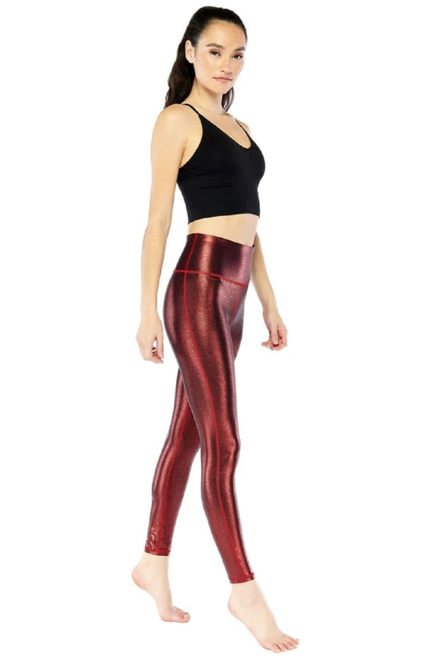 Electric Yoga Mariah Legging - 801583