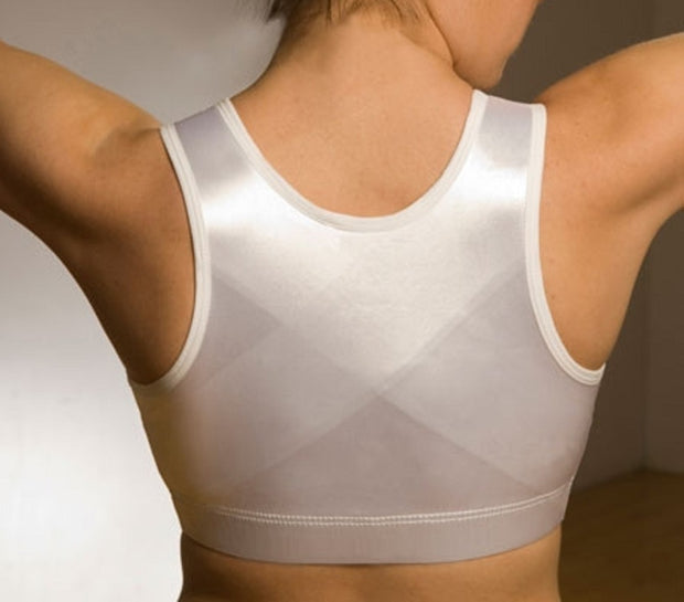 Enell Maximum Control Wire-Free Sports Bra - NL100