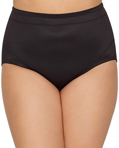 Miraclesuit Plus Flexible Fit Shaping Waistline Brief - 2934