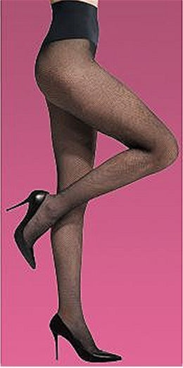 Commando Fabulous Fishnets Tights - HFNTA