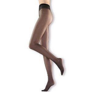 Falke Ultra-Transparent Pantyhose - 40020