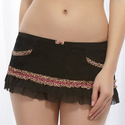 Jezebel Women's Tease Skirt - 69672