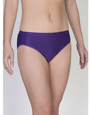 ExOfficio Women's Give-N-Go Bikini Briefs - 2241-1150