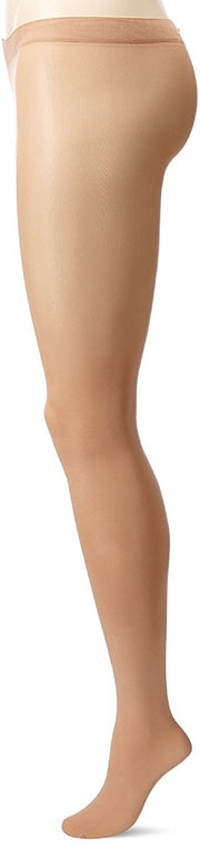 Capezio Women's Ultra Soft Low Rise Transitio Tight - 1872