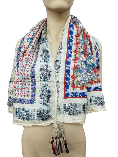 Johnny Was Women's Epson Scarf C94818