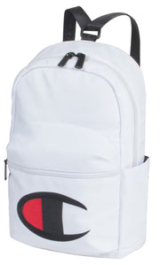Champion Cadet Mini Cross-Over Backpack - CH1102
