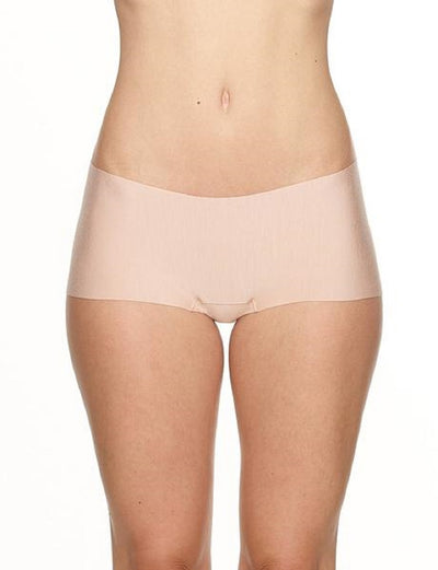 Commando Women's Butter Hipster Panty - BS05