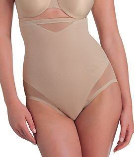 Miraclesuit Hi-Waist Brief - 2785
