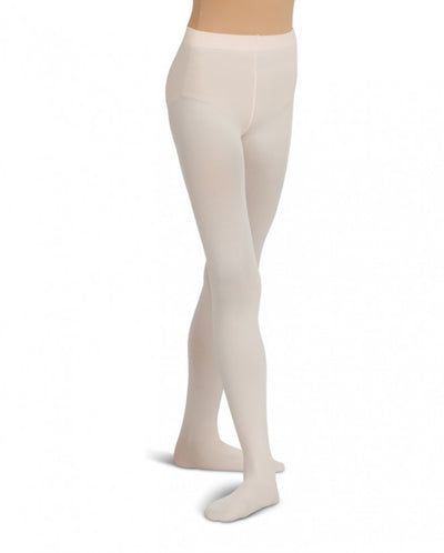 Capezio Adult Ultra Soft Tight - 1915