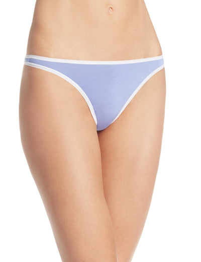 Felina Sublime Thong - 53954